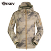 /product-detail/esdy-21-colors-camo-hoodie-army-uniform-hunting-soft-shell-jacket-waterproof-shark-skin-military-tactical-jacket-outdoor-clothes-60724789571.html