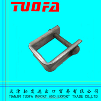 Electric Line Fitting Line Hardware Forged