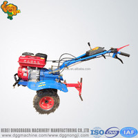 advanced garden power tiller green machines for garden