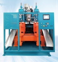 high quality bottle cap making machine