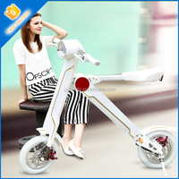 OEM Manufacturer wholesale e-bike,newest folding bike,high quality folding electric bicycle