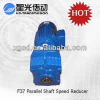 90 Degree Transmission Atv Gearbox