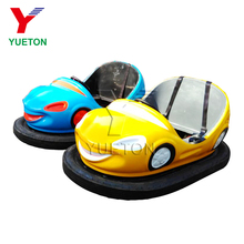 Used Amusement Rides Adult Outdoor Theme Park Ride Bumper Car Games For Kids