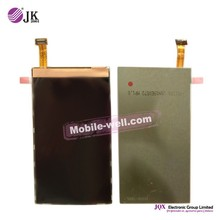 [JQX] For Nokia 701 Lcd, For ,nokia mobile parts, For Nokia mobile display price