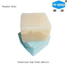 2016 Top Agent Promotional High Grade Adhesive