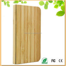 for iphone 5s flip cover, manufacturer in china for iphone 5c bamboo flip case