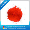Pigment Red 272 automotive paint chameleon cement color pigment pigment for auto paint