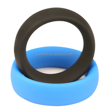 Most popular Adult Products delay ejaculation cock ring silicone penis ring Male Masturbation