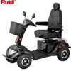 Ruidi Mobility Scooter R8 Cabin Scooter