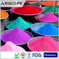 Innovative new plastic products plastic shopping bag LDPE color powder