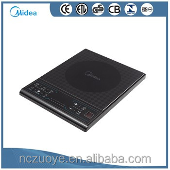 SKY1615 Professional Portable Induction Cooktop Counter Top Burner