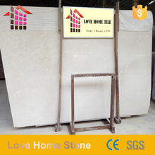 New Royal botticino marble slabs for Government project