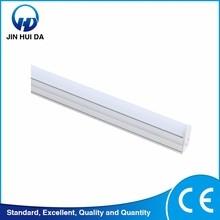 4W 12 Inch T5 Led Tube , Led Fluorescent Lamp Price