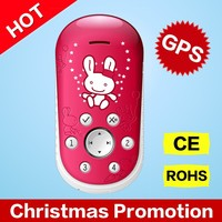 Senior gps tracer 2015gps tracker device cute high quality low price chinese kids mobile phone Phone tracker pet tracker