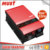 China new product mppt solar charge controller inverter 8KW 10KW 12KW