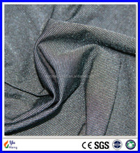HOT SELL Electromagnetic Shielding copper coated fabric(wholesale)