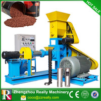 Pig farming equipment /Chicken feed pellet machines/poultry feed manufacturing machine