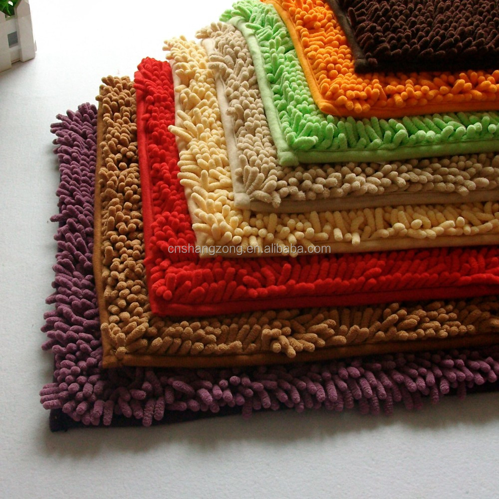 Color cotton yarn regenerated cotton yarn polyester yarn buy carpet