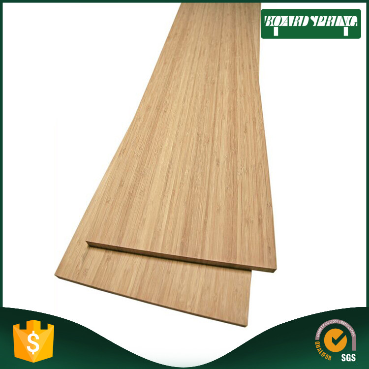 good quality solid wood flooring merbau engineered , engineer wood flooring factory price