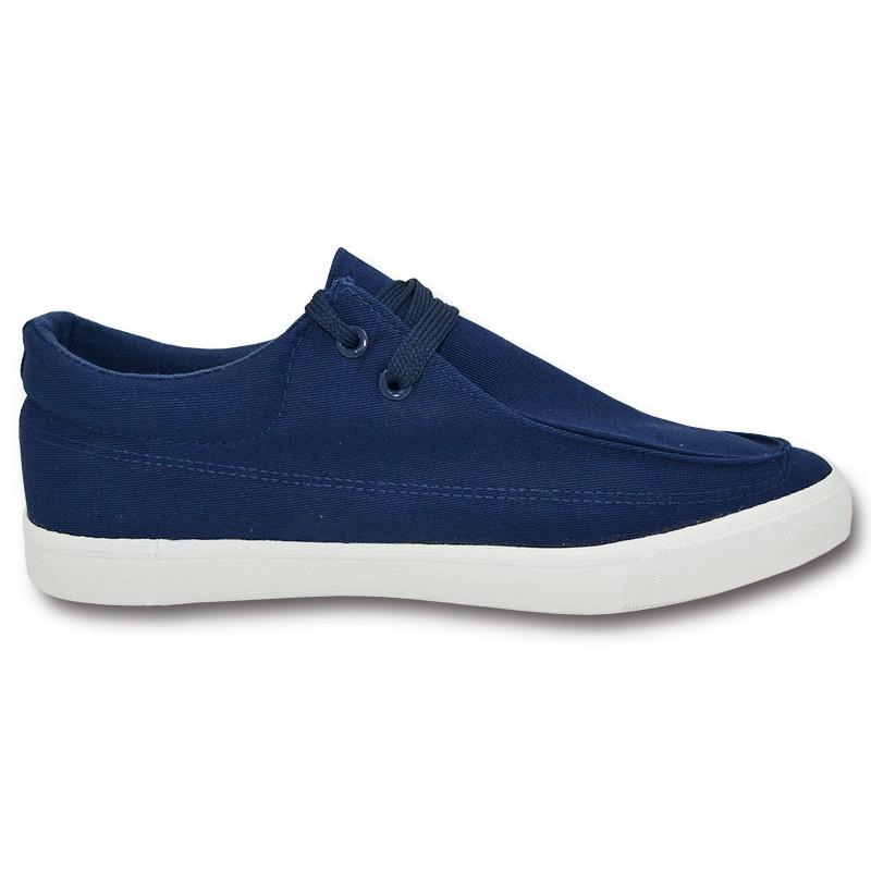 small moq cheap price wholesale retail canvas shoes