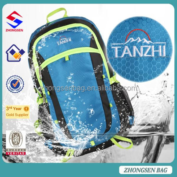 travelling&sport backpack Plastic travelling&sport backpack with low price travelling&sport backpack