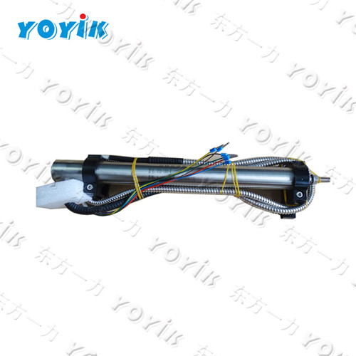 For HTC HTD-350-6 LVDT displacement sensor