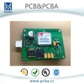 2018 PCB Printed Circuit Board Assembly PCBA Manufacture in China