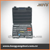 Portable Toolkits 104pcs Different Tool And