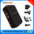 Latest 3G GPS Tracker For Dogs Cats Cows Can Work 40 Hours