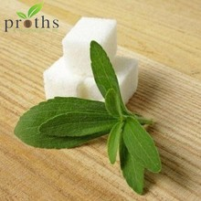 High quality enzyme modified stevia with best quality