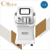 Professional Laser Hair Removal Machine Skin