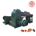 Automatic small India brick making machine