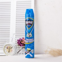 Insect aerosol spray Insecticide mosquito repellent | mosquito spray