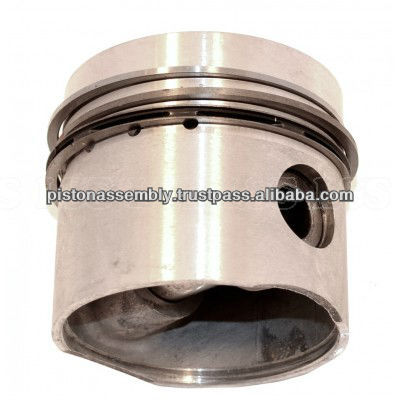 lister petter cylinder liner diesel engine parts high quality