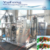 /product-detail/5-tank-drink-carbonator-with-water-chilling-for-sugar-water-gas-60342466439.html