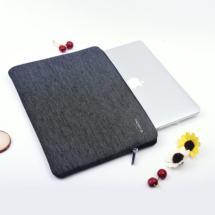 Fashion design nylon laptop/tablet sleeve/bag , OEM/ODM