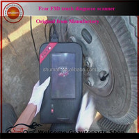 Hottest FCAR F3-D truck engine scanner for Man/Mark/Volvo/Toyota/Scania etc diagnosis tool