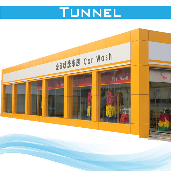 YH car wash supplies suppliers equipment for car wash hand car wash for sale