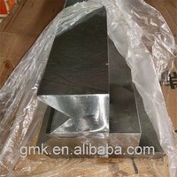 any kind punching die/press brake tooling/mold