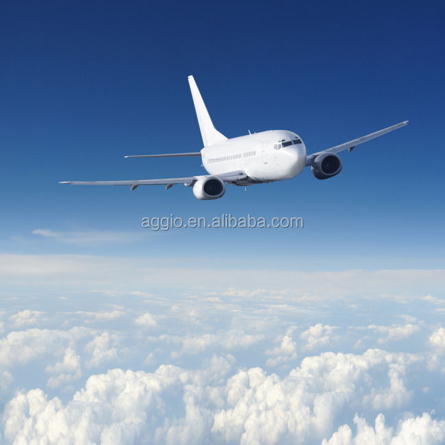 aggio free service air freight for beijing/tianjin air freight forwarder to france