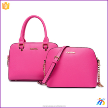 designer handbags 2014 purse handbag mk