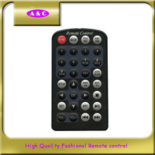 Factory supply tv rc/tv remote controlled led bracelet