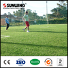 China synthetic grass used for football