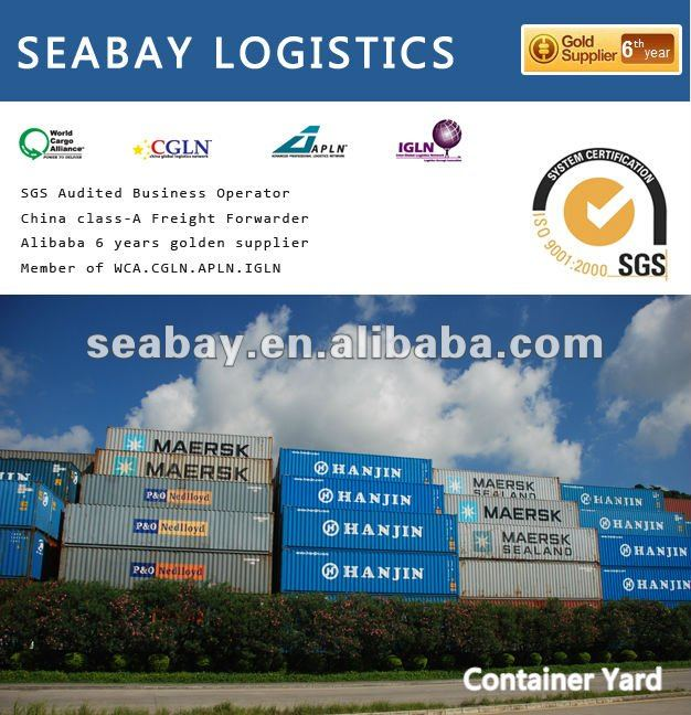 Guangzhou shipping for chair/fabric/clothing/clothes/sunglass/boat/tea/umbrella/tiles/phone/paper/valve/speaker/pen/computer
