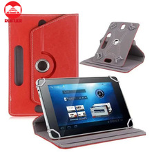 Manufacturer Wholesale Cheap Universal 360 Degree Rotating Stand PU Leather Case for Samsung Galaxy Tab Pro 8.4 T320 T325 Tablet