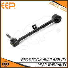 EEP Auto Parts control arm rod For TOYOTA MARK 2 GX110 48705-30070