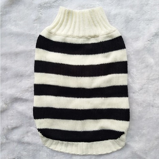 Classical Winter Cheap Low MOQ Ready To Ship Wag A Tude Dog Clothes