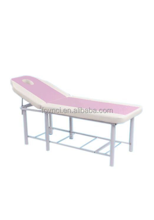 China furniture manufacturer LOW electric Massage bed