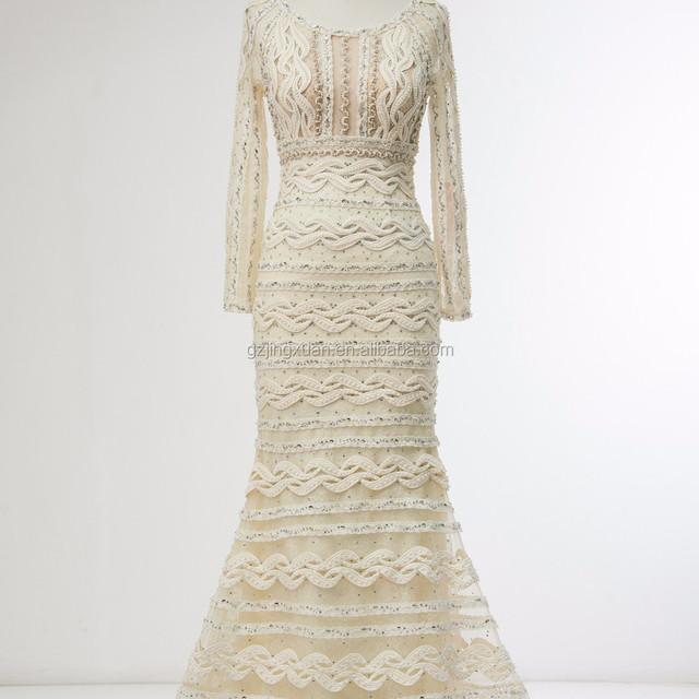 Baby Crochet Dress Patternsyuanwenjun