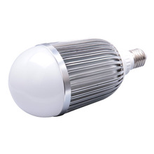 Favorites Compare LED Bulb Globe light 15W LED light bulb E27 with 50000hrs' lifespan